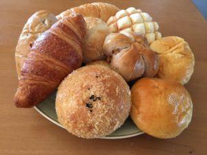 無印の低糖質パンのおすすめを紹介!気になる値段とカロリーは?