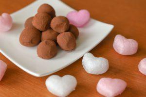 無印良品チョコレートの人気は?ケーキなどバレンタインおすすめも!