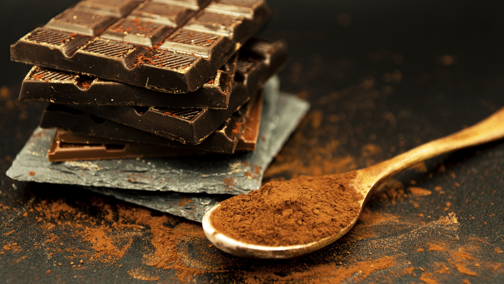 スタバのチョコレートドリンクやフードのおすすめ!カロリーや値段も