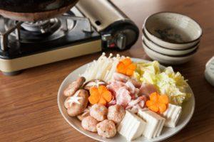 無印良品 鍋の素おすすめランキング!種類やアレンジレシピも紹介!