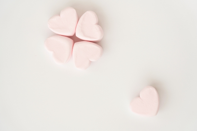 無印良品の桜お菓子のおすすめ3選!値段&カロリーも!いつまで?