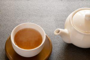 スタバのほうじ茶2021年は?カロリーやおすすめカスタマイズも!