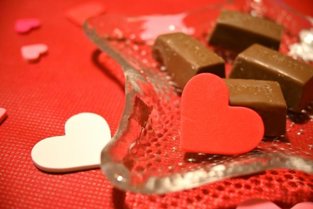 スタバのチョコレートムースラテ!値段&カロリーも!いつまで販売?