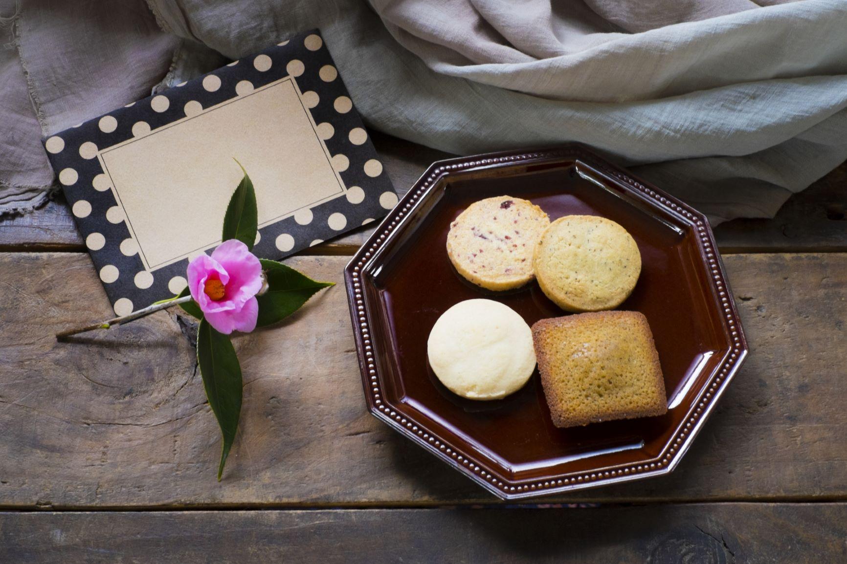 無印良品クッキーおすすめを紹介!カロリー&値段も!ピスタチオは?