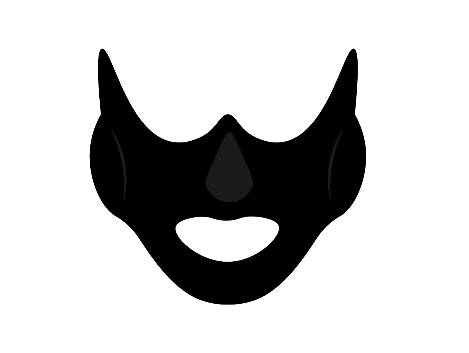 美顔器 マスク